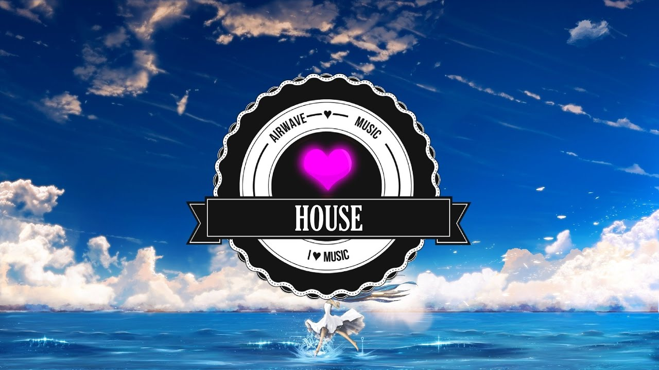 Download KREAM - Taped Up Heart ft. Clara Mae (Steerner Remix)