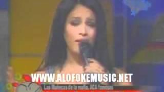 Repeat youtube video LAS MUJERES DE FIGUEROA AGOSTO.flv