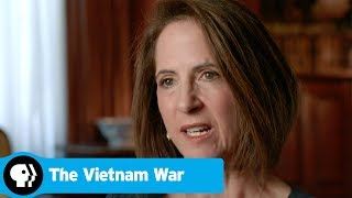 THE VIETNAM WAR | PBS Previews: Unsettled History | PBS