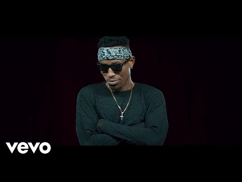VIDEO: Mr. 2Kay – Who No Like Better Thing ft. The Jonsers