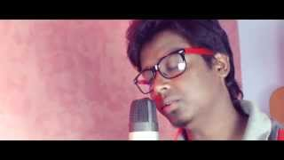 Tu zaroori (reprise version) ashok singh (cover) | zid | sunidhi chauhan | sharib-toshi