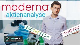 Moderna und biontech konkurrieren um den ersten flächendeckend zugelassenen impfstoff. kommen beide wirkstoffe auf markt, entscheiden mehrere kriterien ü...