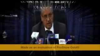 Repeat youtube video سلاليات top abdelmalek sellal  gag :) best of sellal أحسن مقتطفات سلال