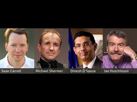 The Great Debate: