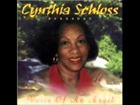 Cynthia Schloss - Sad Movies
