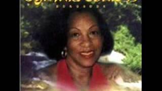 Download lagu Cynthia Schloss - Sad Movies