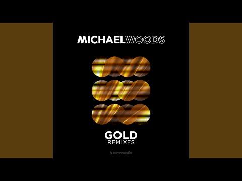 Gold (Alex Madden Extended Remix)