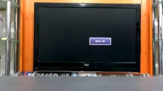 Supermax mini hd usb ile yazılım ve kanal yükleme