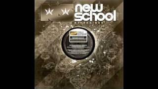 Moonbeam feat Blackfeel Wite - First Night (Elevation Remix)