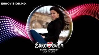 Stela Botan &amp The Cadence of Heart - Save me (Eurovision Moldova 2015)