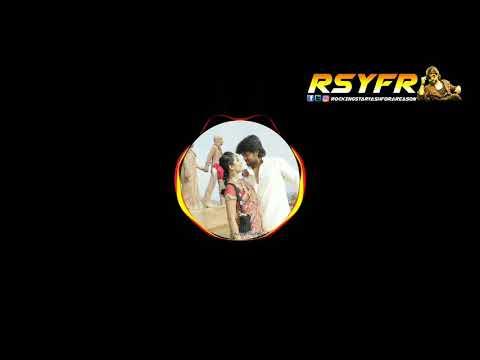 Mr And Mrs Ramachari | Kannada | Climax BGM | Yash | Radhika Pandith |
