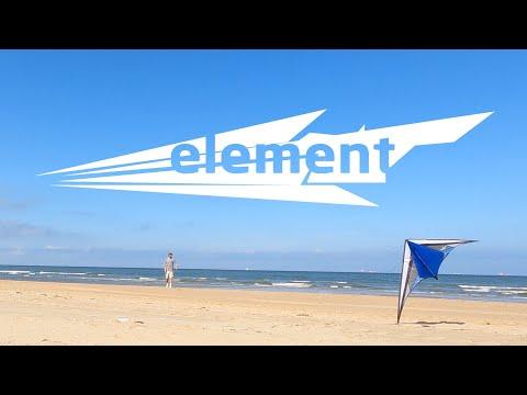 KRD Element