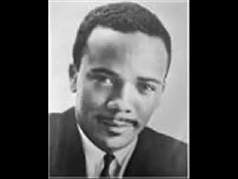 Quincy Jones - Let the Good Times Roll