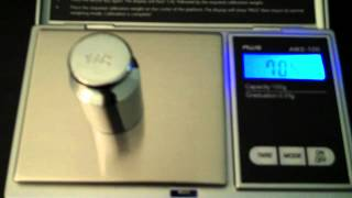 How Much Does an American Silver Eagle Coin Weigh?