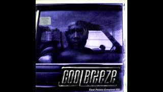 Cool Breeze - Cre-A-Tine