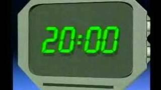 20:00 - Intro (1986)