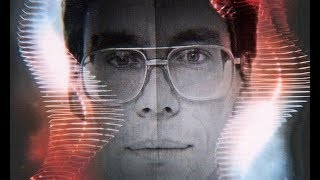 The Ultimate Truth about Bob Lazar and Element 115