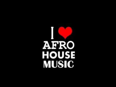 2015/2016 NEW AFROHOUSE MIX 2015/2016 VOL. 1 DJ CIMAO