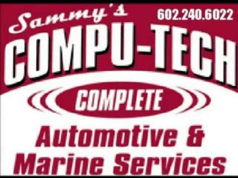 """Auto Repair Phoenix 85016"" 