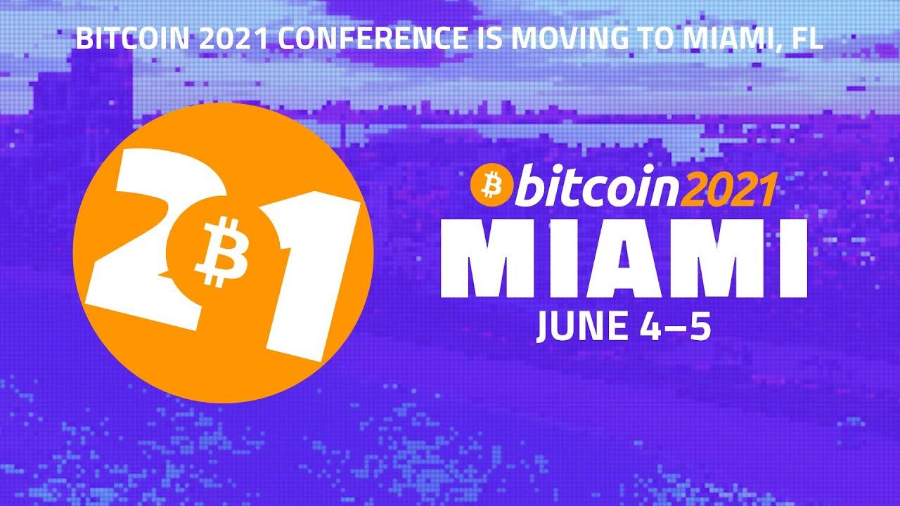 2021 m investuokite bitkoin
