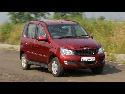 Mahindra Quanto Performance Review