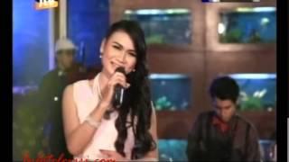 Sandiwara Cinta - versi keroncong (Larasati JTV)