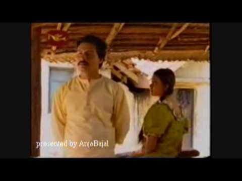 Aa Maga Veradee [Sandagalathenne pamula] (theme song of sandagalathenne teledrama)