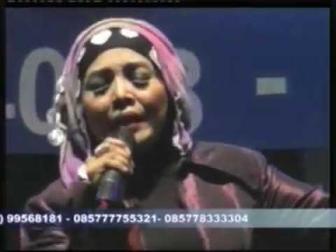 Yunita Ababil _ Diva Music _ Oleh - Oleh