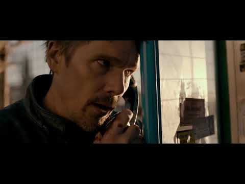 24H LIMIT streaming VF Ethan Hawke, Film d'Action 2018
