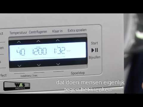 Стиральная Машина Electrolux Ошибка E20