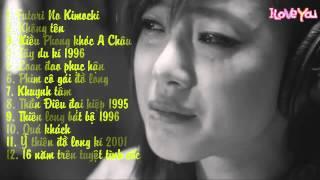 Những Bản Nhạc Tình Huống Phim Buồn Nhất    NGHE LÀ KHÓC   YouTube