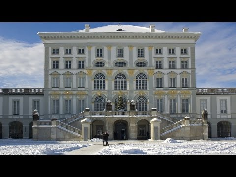 Top 8 Places to Visit   Munich Travel