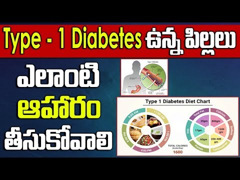 what-is-type-1-diabetes-||-precautions-for-type-1-diabetes-patients-||-sumantv