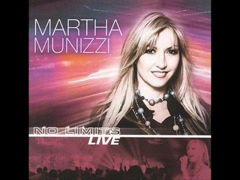 martha-munizzi-no-limits-i-believe-god-growzie1