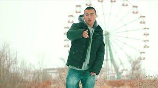 ЧёрныйВариант - Про зиму [Новые Клипы 2016]