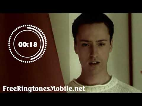 Vitas 7th Element Ringtone Iphone Ios  Download Link
