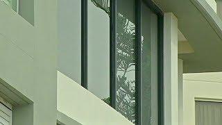 видео «Умные стеклопакеты» (система с i-стеклами) Пластиковые окна ПВХ в Минске