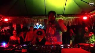 Dea Boiler Room Bali DJ Set