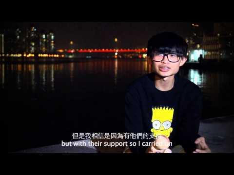YUMU Pro team  Li Ho Cheung 2009-2015
