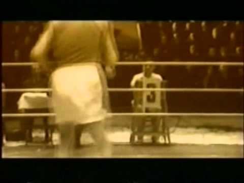 Армянские спортсмены - Владимир Енгибарян