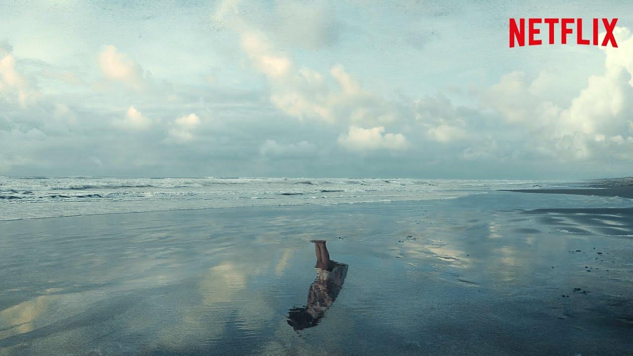 O Desaparecimento de Madeleine McCann   Trailer oficial [HD]   Netflix