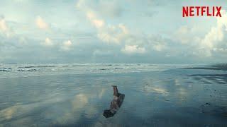 O Desaparecimento de Madeleine McCann | Trailer oficial [HD] | Netflix
