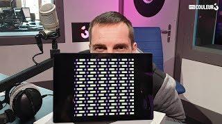 Le meilleur technicien de Surface au monde c'est Microsoft ! Dans c...