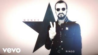 Ringo Starr - Money (Audio)