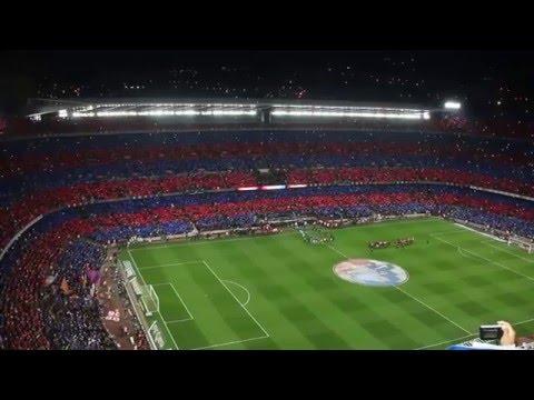 Fc Astana Vs Manchester United Channel