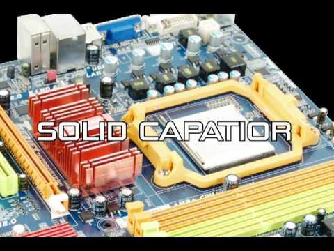 BIOSTAR A785GE VER. 6.1 AMD USB 2.0 WINDOWS VISTA DRIVER