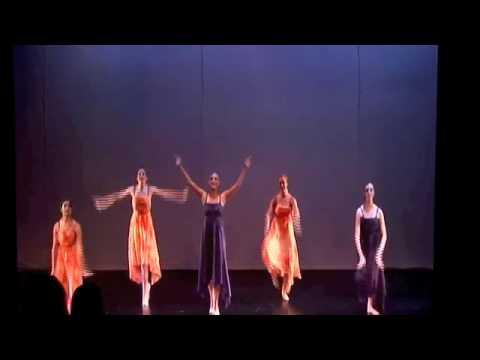 diane berry dance reel.m4v