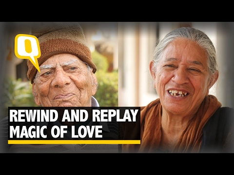 The Quint: Rewind and Replay the Magic of Love This Valentine's Day