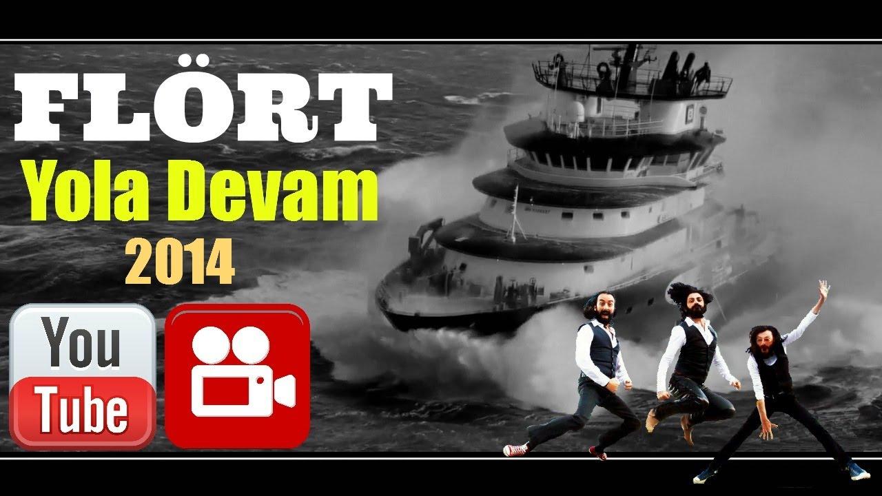 flort-yola-devam-video-hd-2014-metinoktay-vizyon
