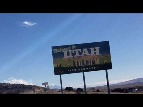 Fukushima News; NUKE ENERGY WASTE COMING TO UTAH, NO VACANCY 2016